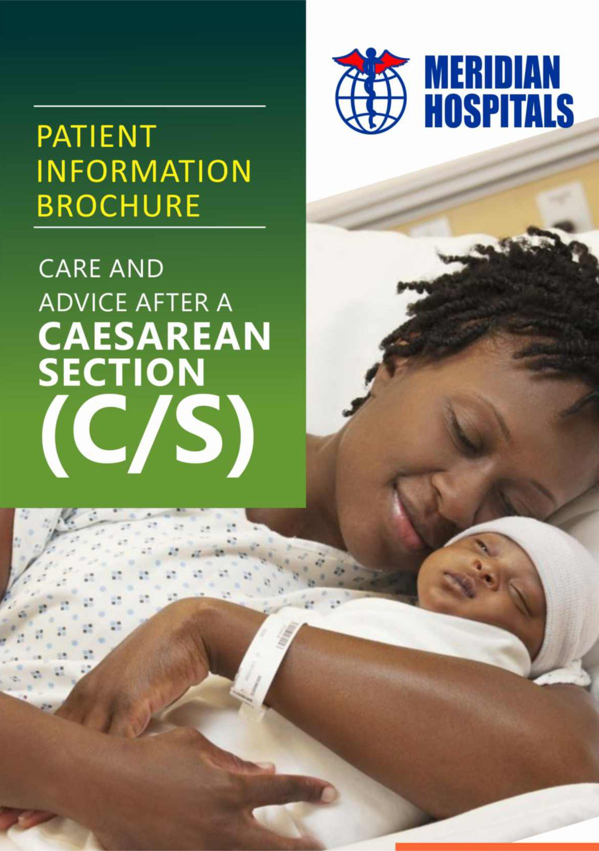 Patient-Information-Brochure-1200x1703.jpg